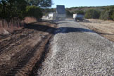 Road Base Construction